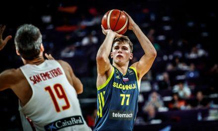 Eurobasket 2017. España peleará con Rusia por el bronce
