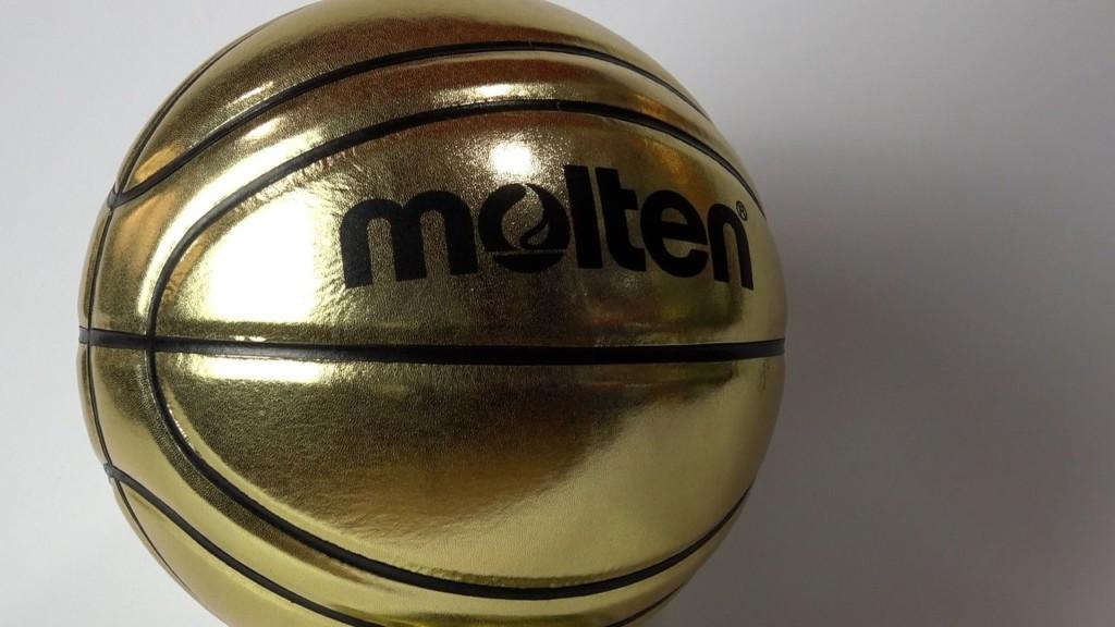 Cómo acertar a la hora de comprar una pelota de baloncesto  Guía ... ed96441405895