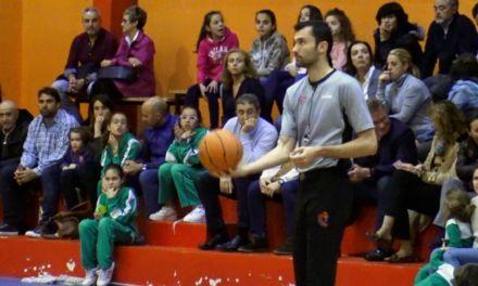 Cambios reglas FIBA. La elección del saque en los últimos dos minutos de partido