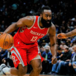 La NBA decide sus cruces en una espectacular última jornada