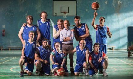 'Campeones': la unión definitiva entre cine y baloncesto