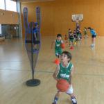 Circuitos de preparación física para la pretemporada