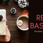 Ideas para regalar baloncesto esta Navidad y Reyes.