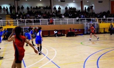 Video: Llegar jugando contra defensa en zona 2-3