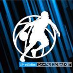 XVII Campus Baloncesto JGBasket 2019