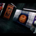 Baloncesto Hardwood Classics Futura. Así presenta Basketspirit su colección baloncesto NBA retro