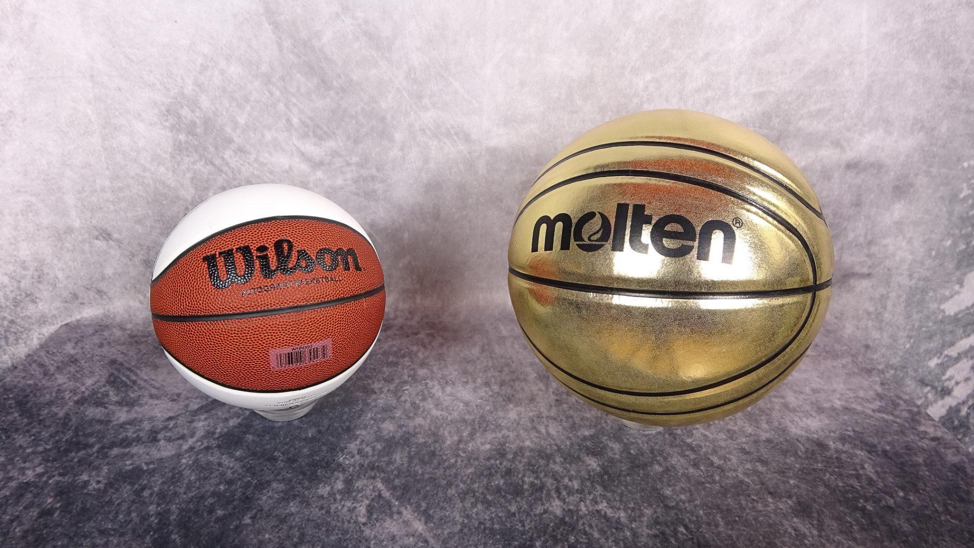 100 ideas para regalos originales de baloncesto y mucho más