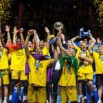 Iberostar Tenerife, campeón de la Copa Intercontinental 2020