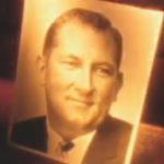 """Don Haskins. Un artesano en la era industrial del baloncesto. La inspiración de la película """"Camino a la Gloria."""""""