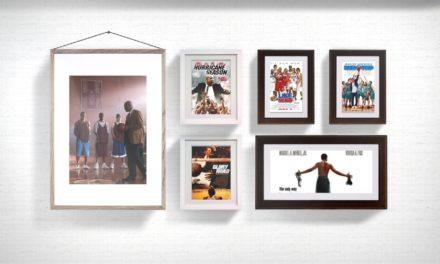 El baloncesto en el cine. Los primeros años del siglo XXI