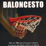 Libro fundamentos baloncesto. Ryan Goodson