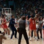 El baloncesto en el cine. Los títulos más recientes