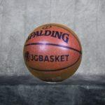 JGBasket. Instagram. Artículos, ejercicios, entrevistas baloncesto destacadas