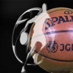 Formulario datos para envio de premios Campus Simbólico JGBasket 2020