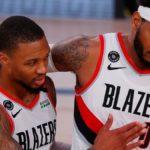 La NBA busca campeón en su temporada más larga