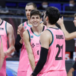 Supercopa Endesa 2020. Real Madrid y Barça, una clásica final