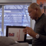 Doc Rivers. Cuadernos de entrenador. Lecciones de vida.