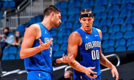 Las franquicias NBA se mueven para cerrar sus plantillas