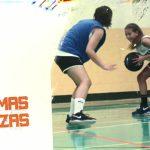 Ultimos días, ultimas plazas para el XVIII Campus Baloncesto JGBasket. Madrid. Colegio Nueva Castilla Madrid
