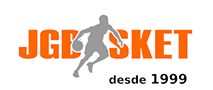 JGBasket. Aprender, entrenar e innovar para mejorar nuestro baloncesto desde 1999