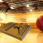 La psicología deportiva, un aspecto esencial para optimizar el rendimiento